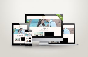 responsive-site-web-10-pages