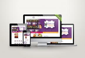 site-e-commerce-vente-carte-bancaire