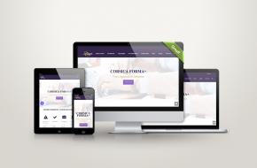 site-internet-formation-entreprise-particulier