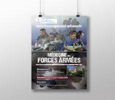 affiche-communication-publicite-agence