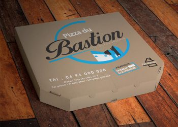 pizza-boite-avoir-ses-propres-boites