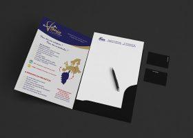 pochette-rabat-papier-en-tete-plaquette-commerciale