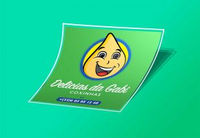 stickers-carre-autocollant-adhesif