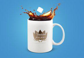 tasse-mug-flocage-goodies