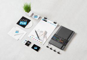 categorie-de-bureau-objet-office-personnaliser-imprimer-professionnel-graphiste-agence-paca-corse