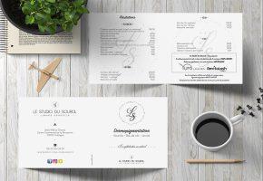 agence-de-communication-brochure-depliant-graphiste-professionnel-proche-de-porto-vecchio-marseille