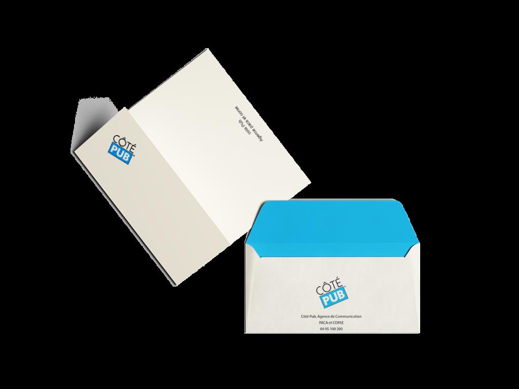 bureautique-office-enveloppe-format-personnalisable-logo-carre-graphiste