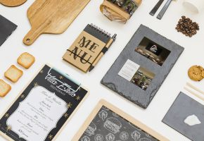 set-de-table-personnalisable-menu-publicite-restaurant-categorie-hotels