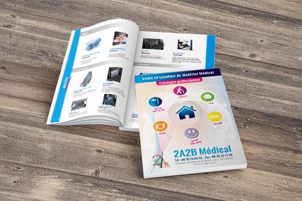 brochure-personalisee-plusieurs-formats-graphiste-communication-publicite