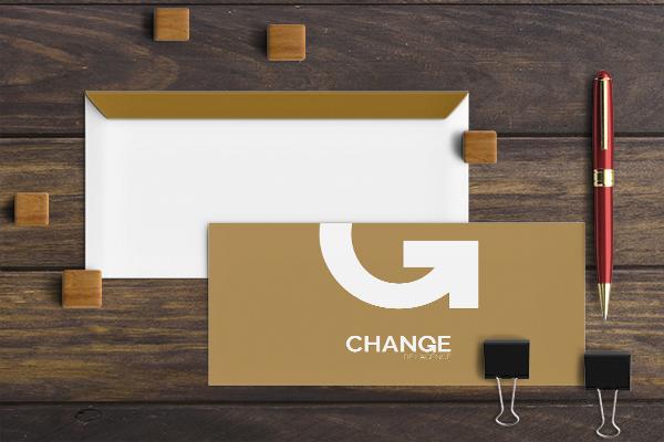 graphiste-enveloppe-format-unique-original-standard-grand-moyen-petit