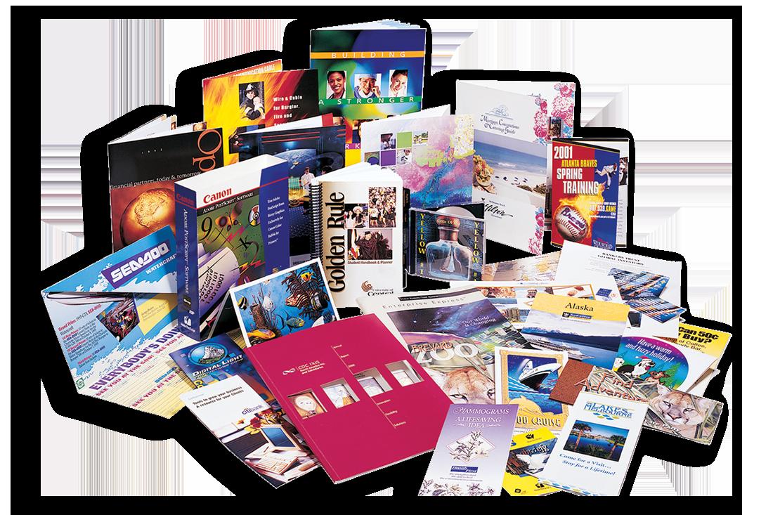 carterie-pvc-metal-simple-double-flyers-depliants-brochure-chemises-tampon