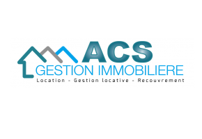 logo-bonne-qualite-agence-communication