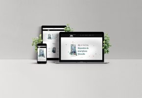 site-marchand-produits-vente-paiement