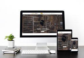 site-vente-en-ligne-carte-bancaire