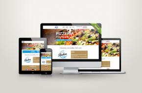 site-web-5-pages-theme-restaurant