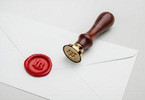 tampon-enveloppe-papiers-en-tete-gamme-bureau-office-entreprise-particuliers