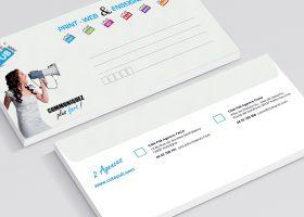 enveloppe-office-bureau-impression