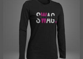 tee-shirt-femme