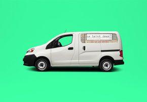 utilitaire-flocage-vehicule