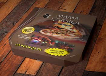 boite-a-pizza-box-personnalisable