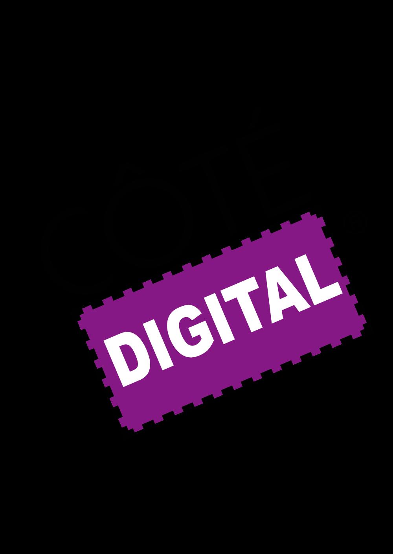 agence-web-master-designer-e-commerce-porto-vecchio-marseille