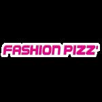 fashion-pizz