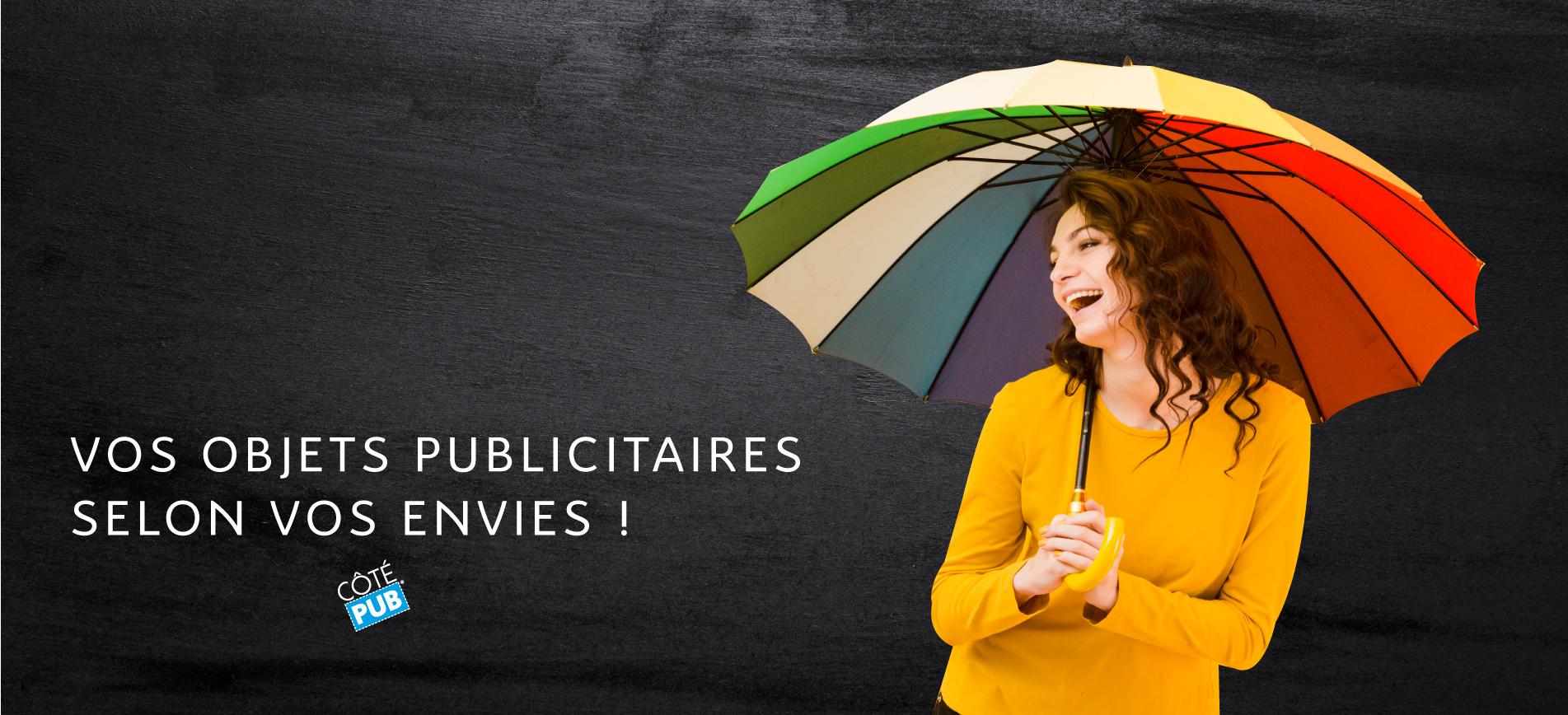 objets-publicitaires-goodies-personnalisation-flocage-sotta-lecci-auriol-roquevaire