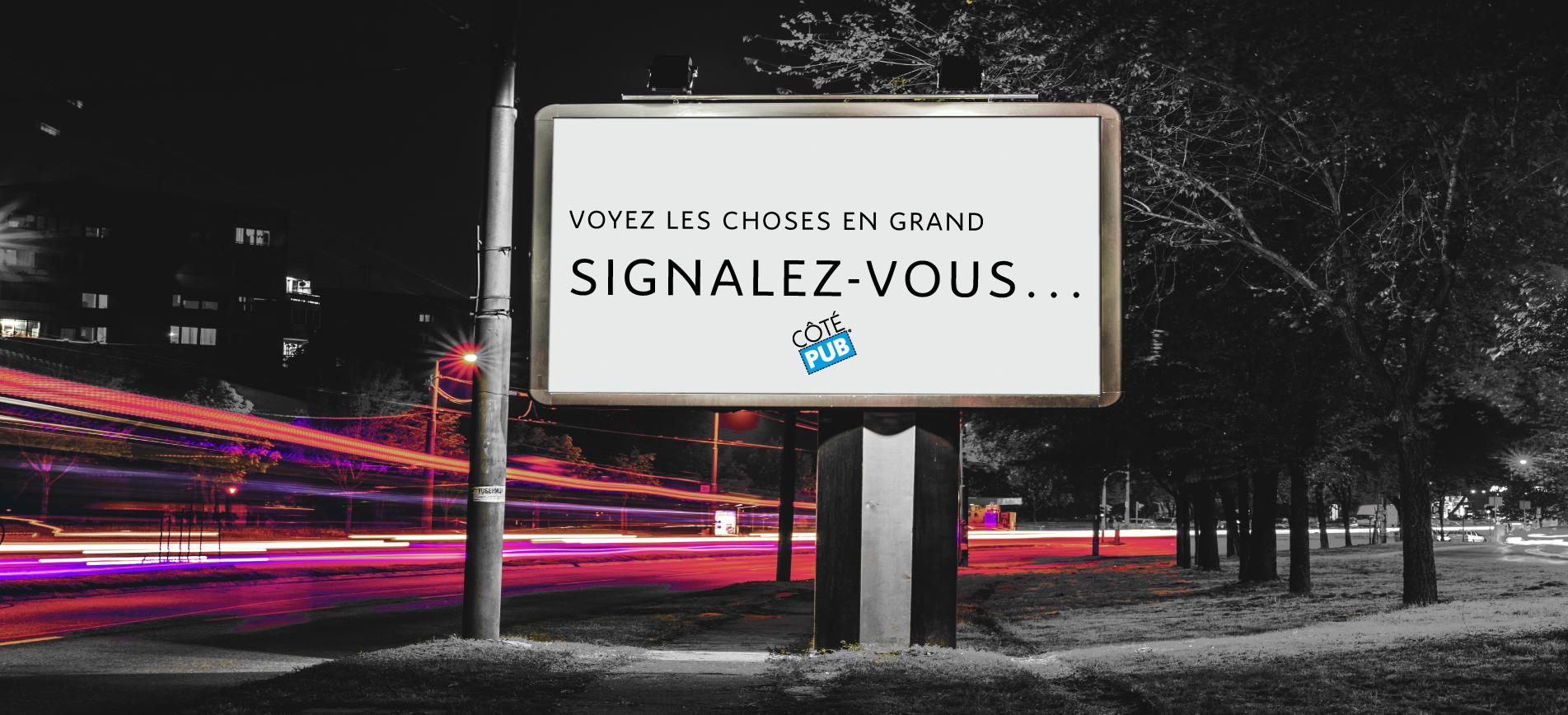 signaletique-panneau-affichage-publicite-graphiste-corse-porto-vecchio-roquevaire-marseille