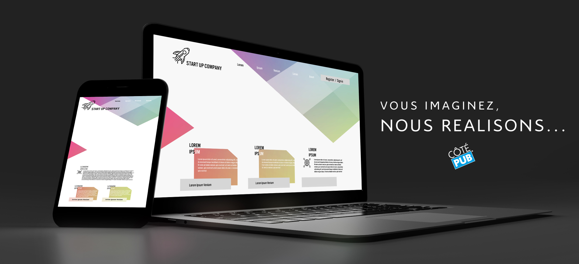 webdesigner-concepteur-web-site-internet-pas-cher-ajaccio-bastia-la-ciotat-gemenos