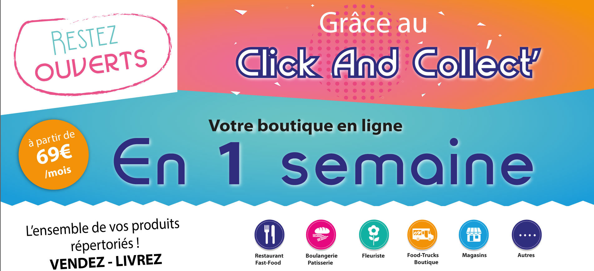 click-and-collect-boutique-en-ligne2